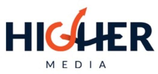 Higher Media – Mierzymy wysoko